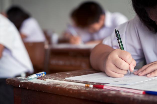 Honduras: 5.205 plazas para docentes serán sometidas a concurso