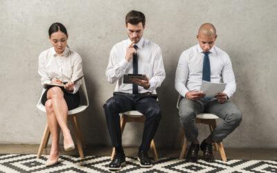 ¿Cómo afrontar el desempleo en tiempo de Covid-19?