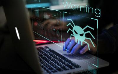 Ante Covid-19: Alertas y recomendaciones ante fraudes electrónicos