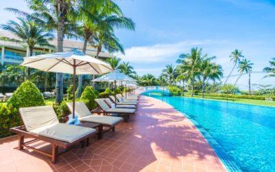 Un 68 % de los hoteles reabrirá este año en Panamá tras el cierre por covid-19