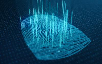 Cinco tendencias tecnológicas que marcarán al sector de la seguridad en 2020