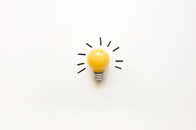 Los retos de la innovación en la región