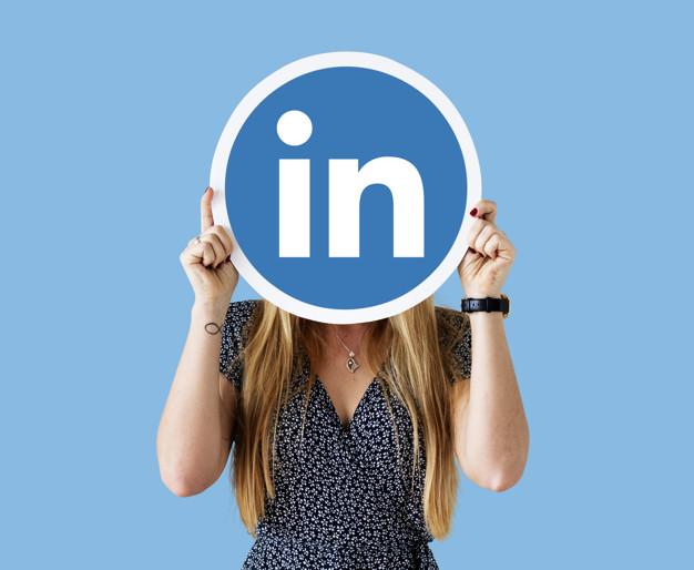 Las 10 habilidades laborales más demandadas en el mundo, según LinkedIn