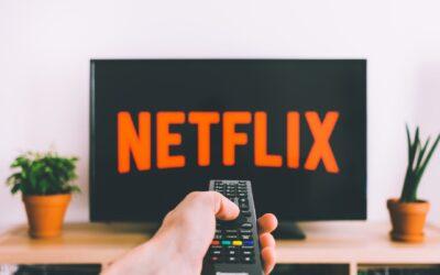 Costa Rica: Amazon, Uber, Netflix y otros servicios pagarán 13% de IVA a partir de agosto