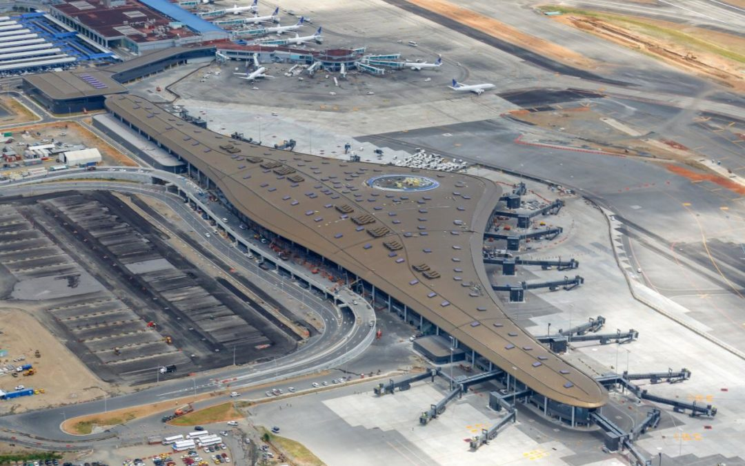 IATA pide al Gobierno de Panamá que apoye a la aviación frente a la crisis del COVID-19