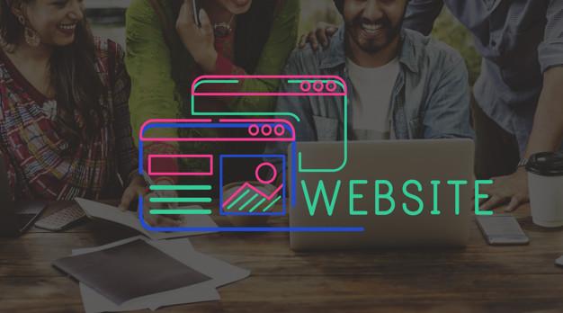 Los 10 mandamientos de una web empresarial exitosa