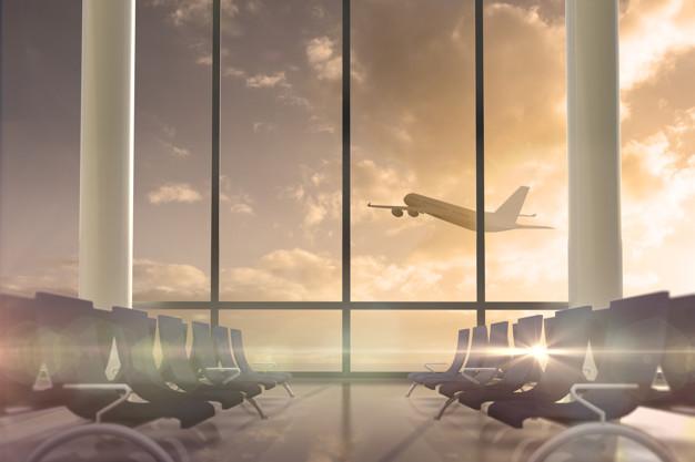 ¿Por qué el Aeropuerto La Aurora seguirá en desventaja una vez abierto ante terminales de Panamá, Costa Rica y El Salvador?