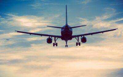 Tráfico de pasajeros en la región seguirá creciendo anualmente