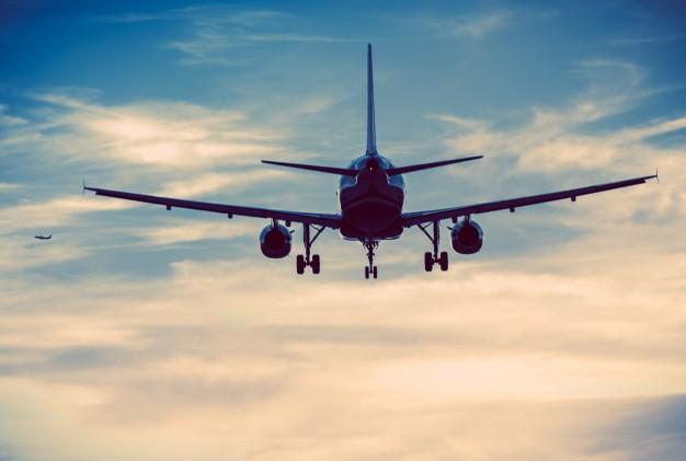 ¿Por qué hay líneas aéreas que prefieren no operar en Guatemala?