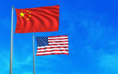 Distensión entre China y EE.UU impulsa los mercados del Sudeste Asiático