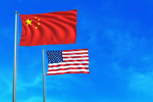 4 formas en que la guerra comercial entre EE.UU. y China ya impacta en América Latina
