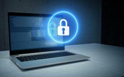 Hacking ético: ¿por qué es necesario?