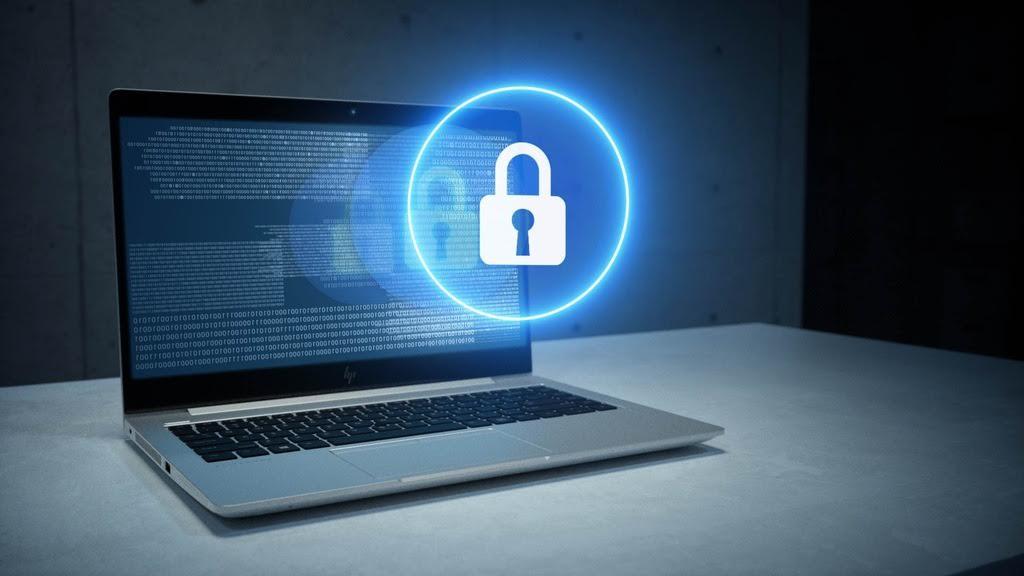 Los metadatos de una red son un aliado de la ciberseguridad