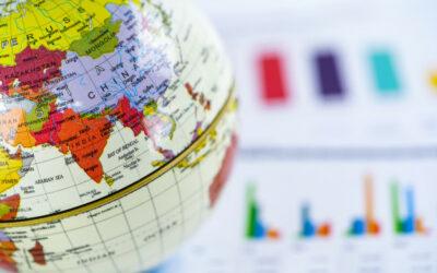 Así caerá el comercio mundial en 2020, según OMC