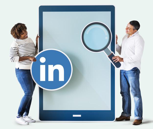 ¿Contratar personal a través de redes sociales? estas son las ventajas y desventajas