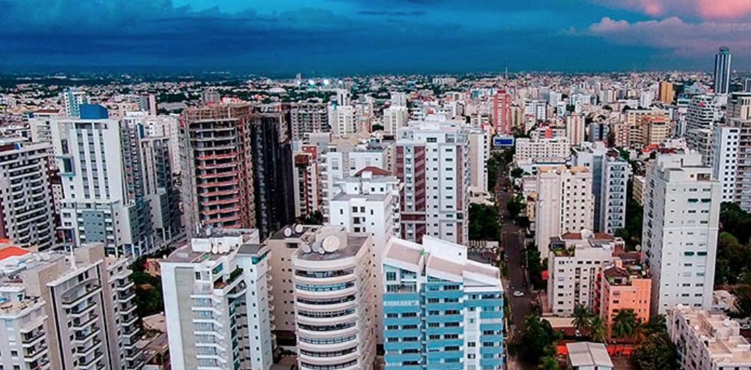 Banco Mundial aprueba US$43,5 millones para servicios de agua en República Dominicana