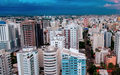 República Dominicana y Haití acuerdan reabrir mercado binacional el 6 de noviembre