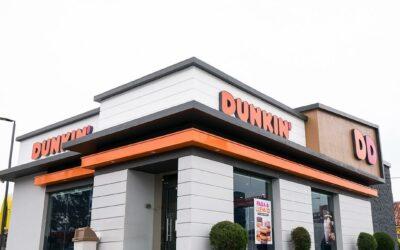Dunkin' celebra su séptimo aniversario en Guatemala con nueva imagen