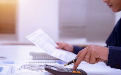 Covid-19: 7 consejos para mantener sus finanzas sanas durante la crisis