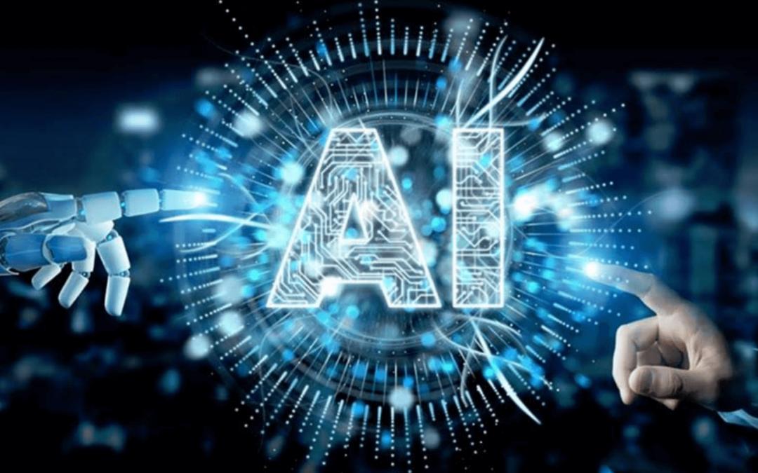 Inteligencia Artificial impulsa la nueva generación de Smartphones