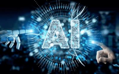 ¿Cómo la IA está cambiando el mundo del marketing?