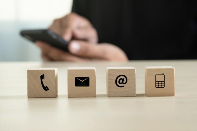 Cinco Factores para simplificar la experiencia del cliente