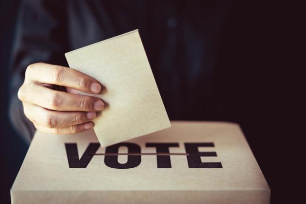 Guatemala: Todo listo para segunda ronda de elecciones