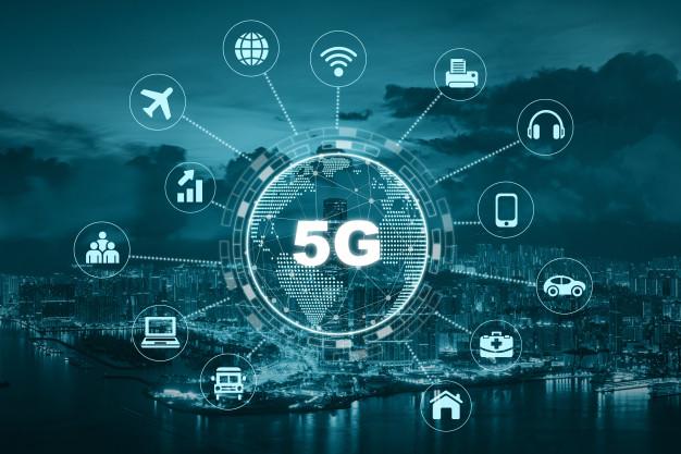 Panamá iniciaría 'muy pronto' pruebas tecnológicas para la red 5G