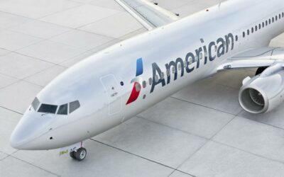 American Airlines reanuda operaciones en Guatemala