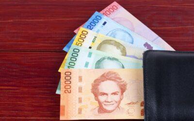 Costa Rica: ¢673 mil millones en aguinaldos pagará el sector privado