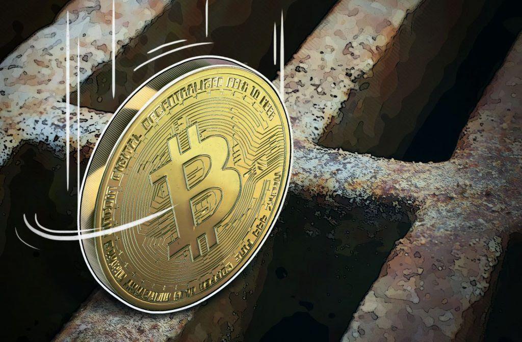 Selección de billetera es vital para resguardar la inversión de las criptomonedas