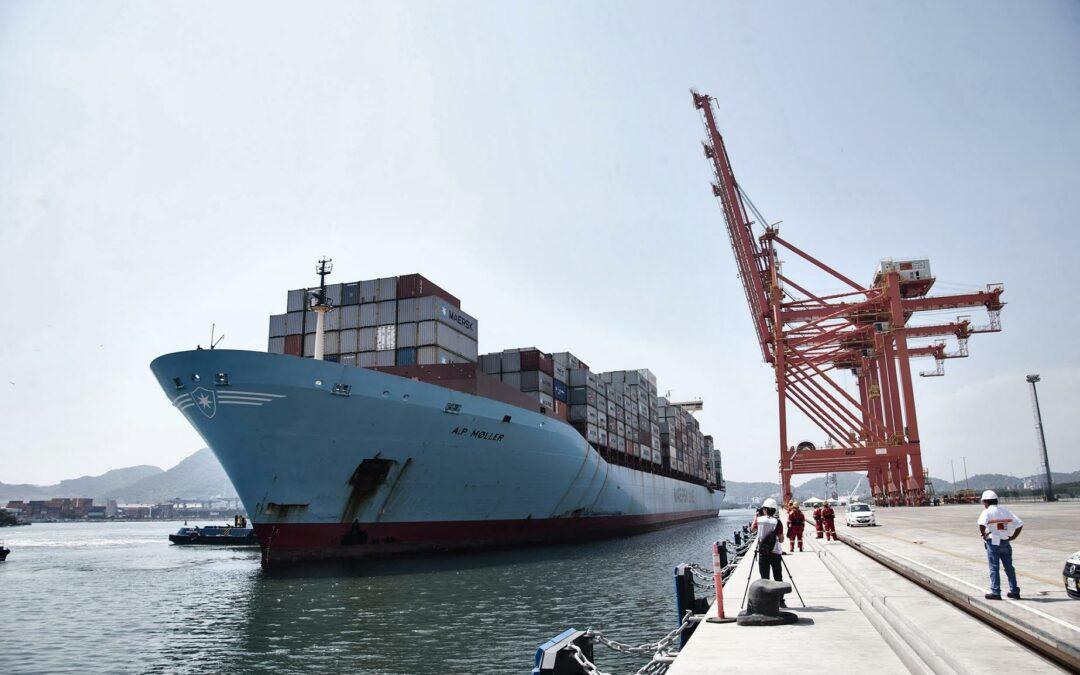 TLC entre Honduras y Corea del Sur entraría en vigencia en septiembre