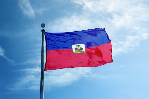 Haití y el fin de la Petropolítica en el Caribe