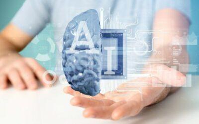 Bancos apuestan por la Inteligencia Artificial