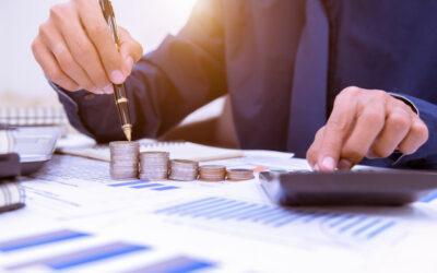 Costa Rica: ¿10% al servicio forma parte de la base del IVA?
