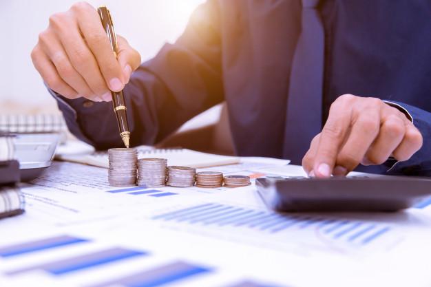 Costa Rica: Impacto del IVA para las empresas de Zonas Francas