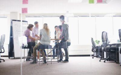 SAP premiará a startups que mejoren la vida de las personas