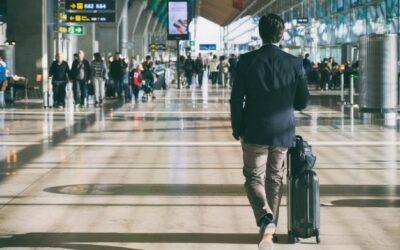 5 prácticas de turismo responsable para aplicar en su próximo viaje de negocios