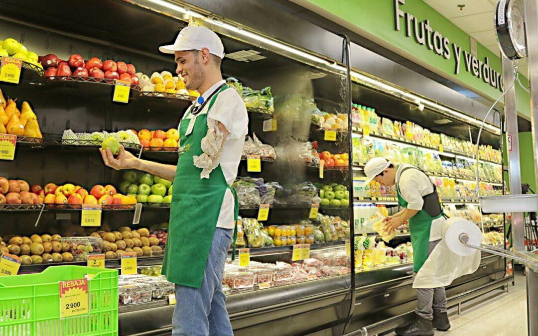 Walmart Centroamérica realizará ferias de empleo exclusivas para personas con discapacidad