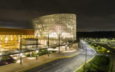 Centro de Convenciones de Costa Rica reestructura sus servicios