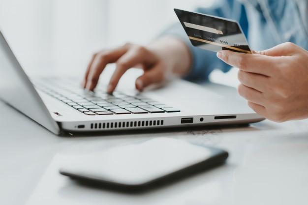 4 recomendaciones de seguridad para compras en línea