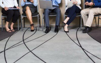 GRUPO ULICORI lanza Oficina de Empleabilidad y Bolsa de Empleo digital