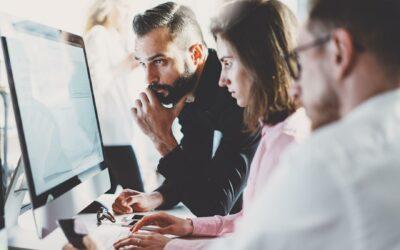 Empleados tienen derecho a la desconexión laboral