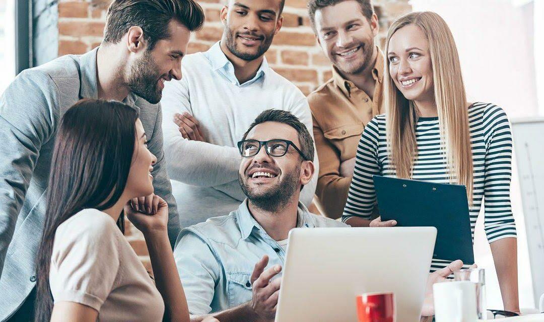 Empresarios de MIPYMES: ¿Saben cómo afrontar la crisis del Covid-19 en sus organizaciones?