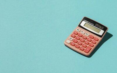 Microfinanciamiento: 4 claves para su éxito