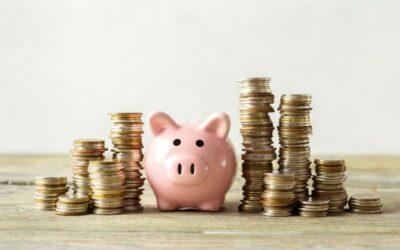 6 consejos para mantener limpio su historial crediticio