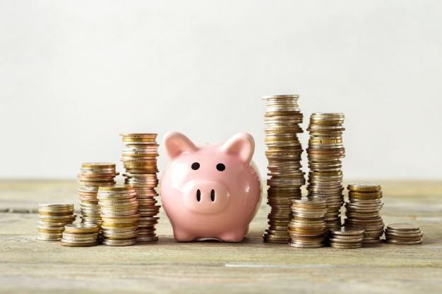 Sus planes de ahorro o inversión pueden fracasar por 6 errores comunes