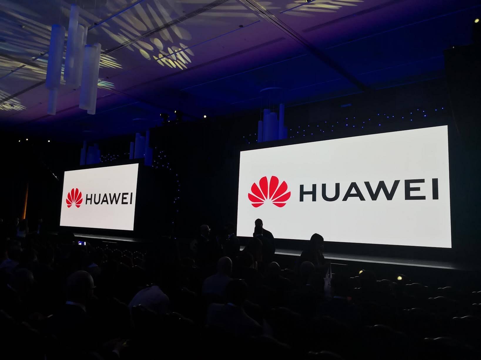 Huawei sube 11 puestos en la lista Fortune Global 500 - Revista Summa