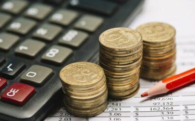 Costa Rica: En una semana vence el plazo para tramitar la Declaración de Renta y pago de impuestos