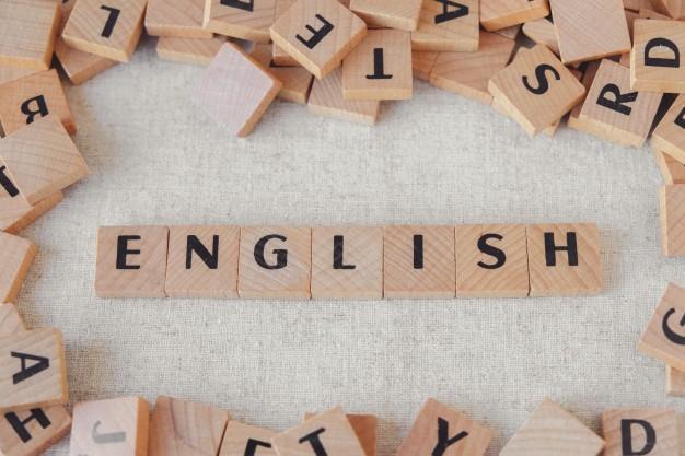 Guatemala: Feria de becas para aprender inglés busca apoyar a jóvenes a prepararse para un empleo